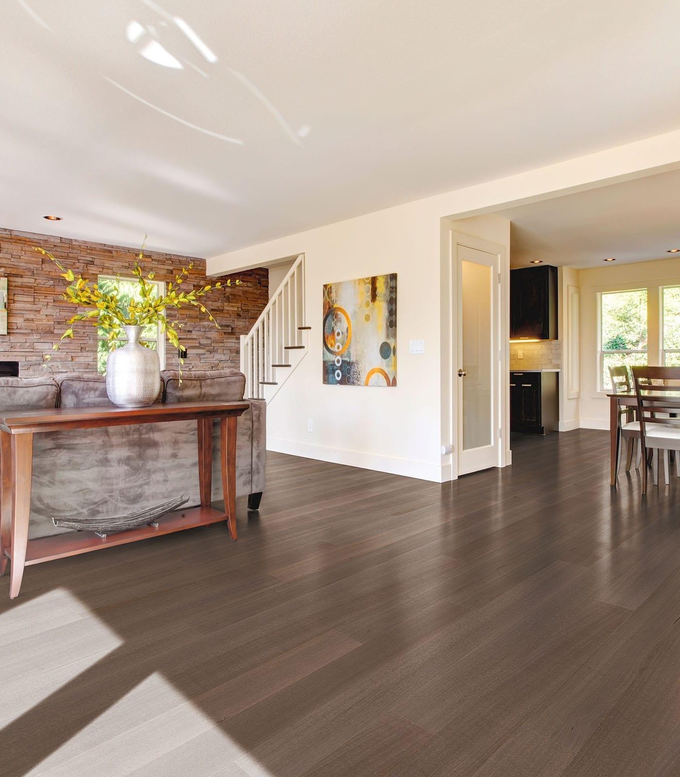 Rockdale-After Oak Collection-Tasmanian Oak floors - room