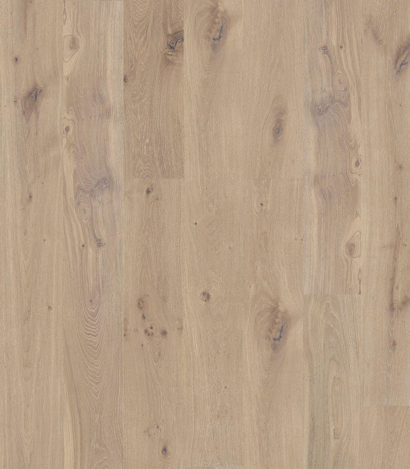 Rocky Mountains-european Oak flooring-Antique collection-flat