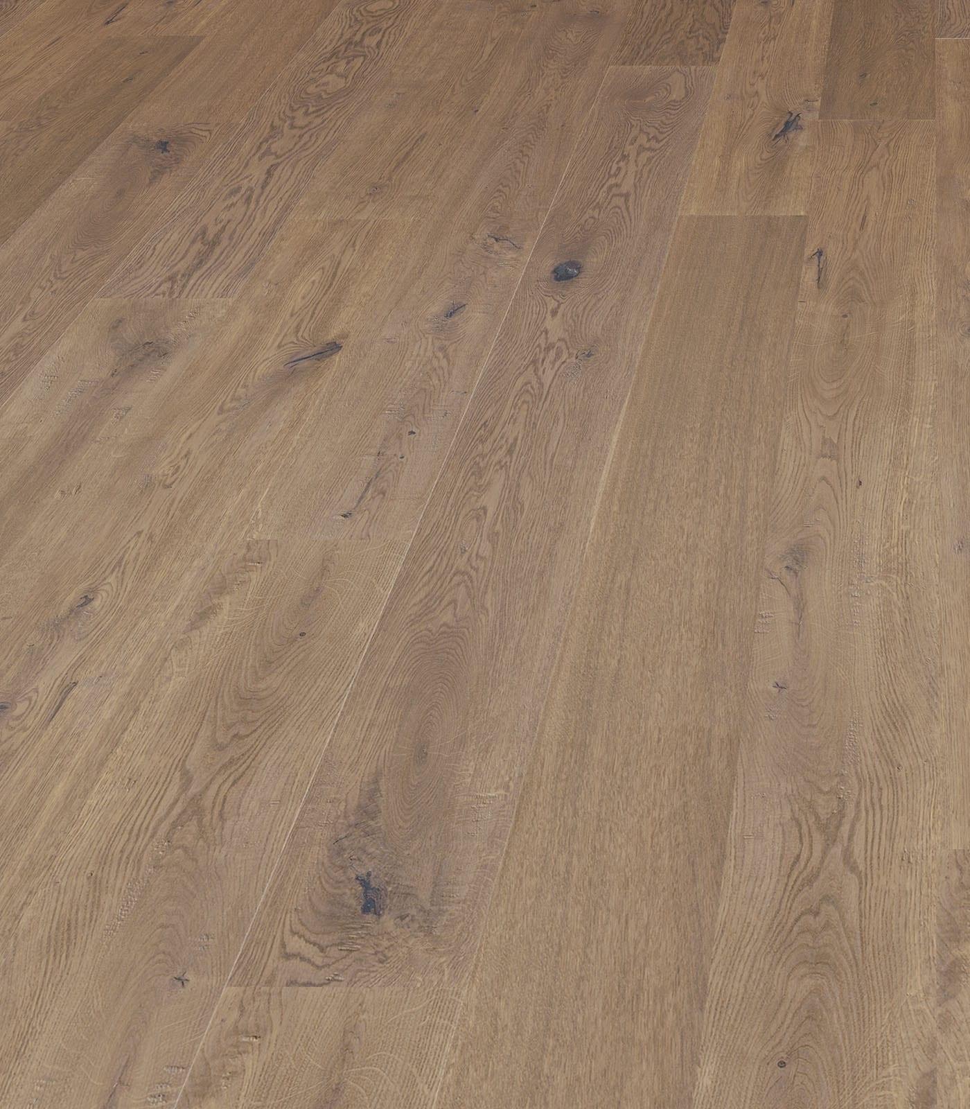 Rossel-Antique Collection-European Oak Floors-angle