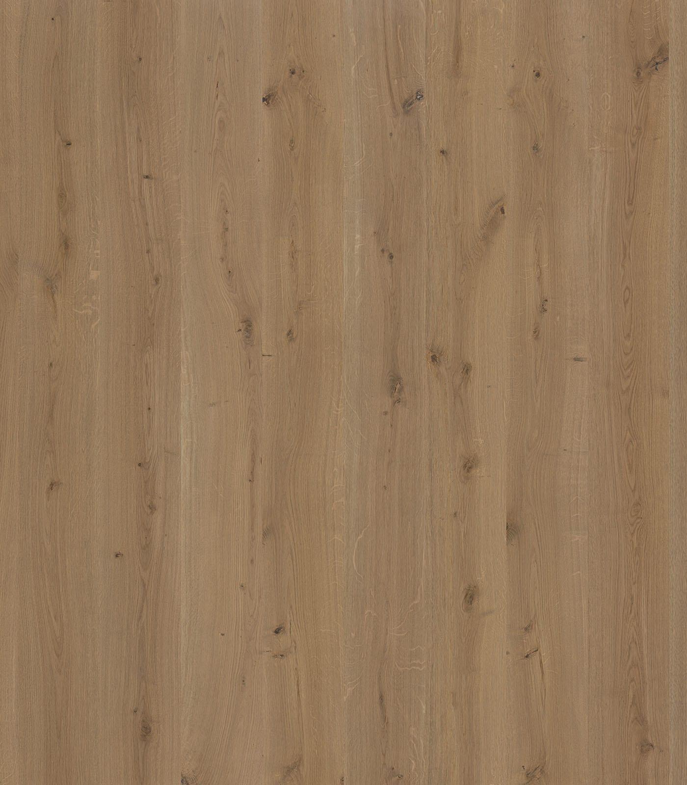 Ruaha-European Oak Floors-Lifestyle Collection-flat