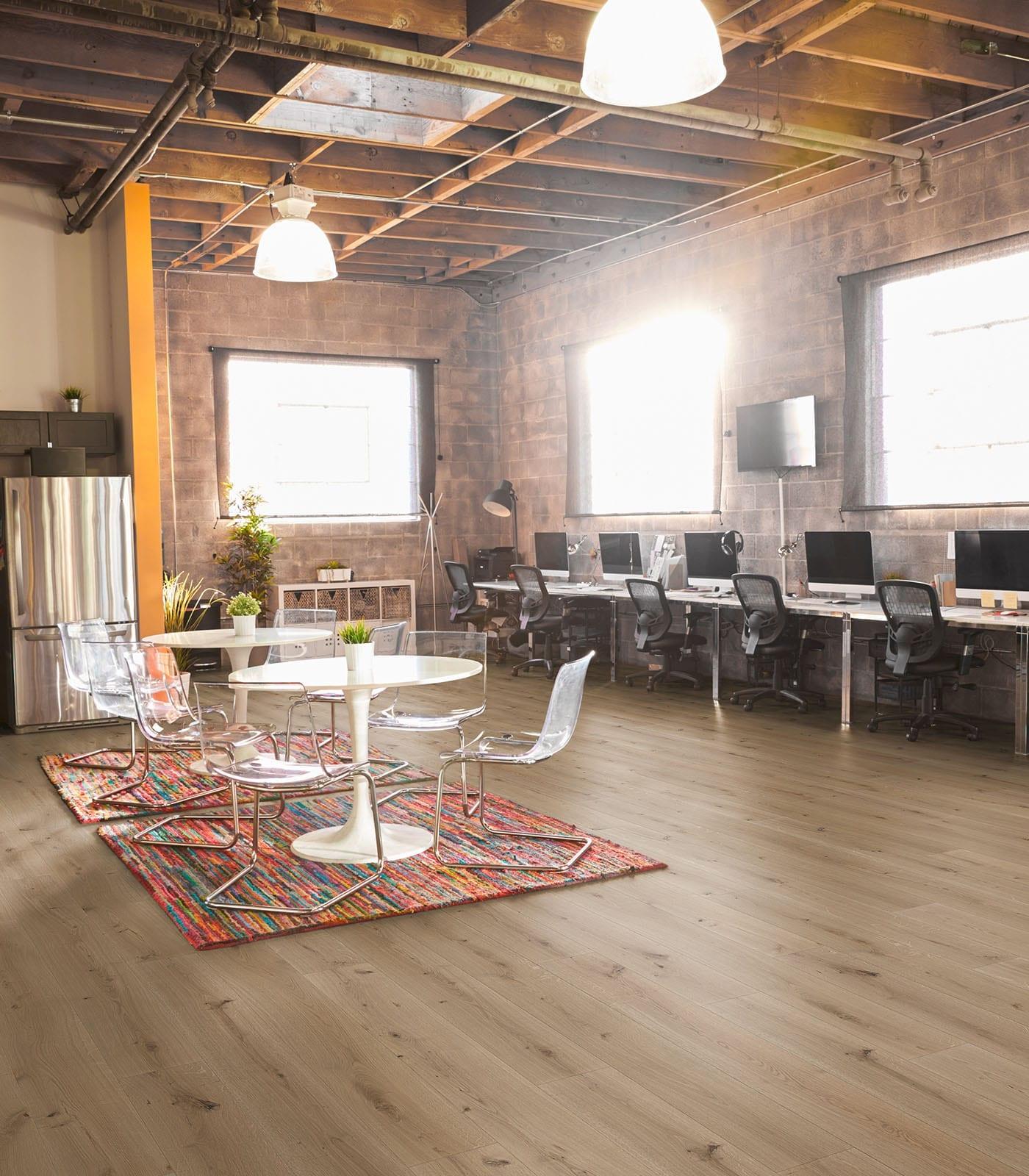 Ruaha-European Oak Floors-Lifestyle Collection-room