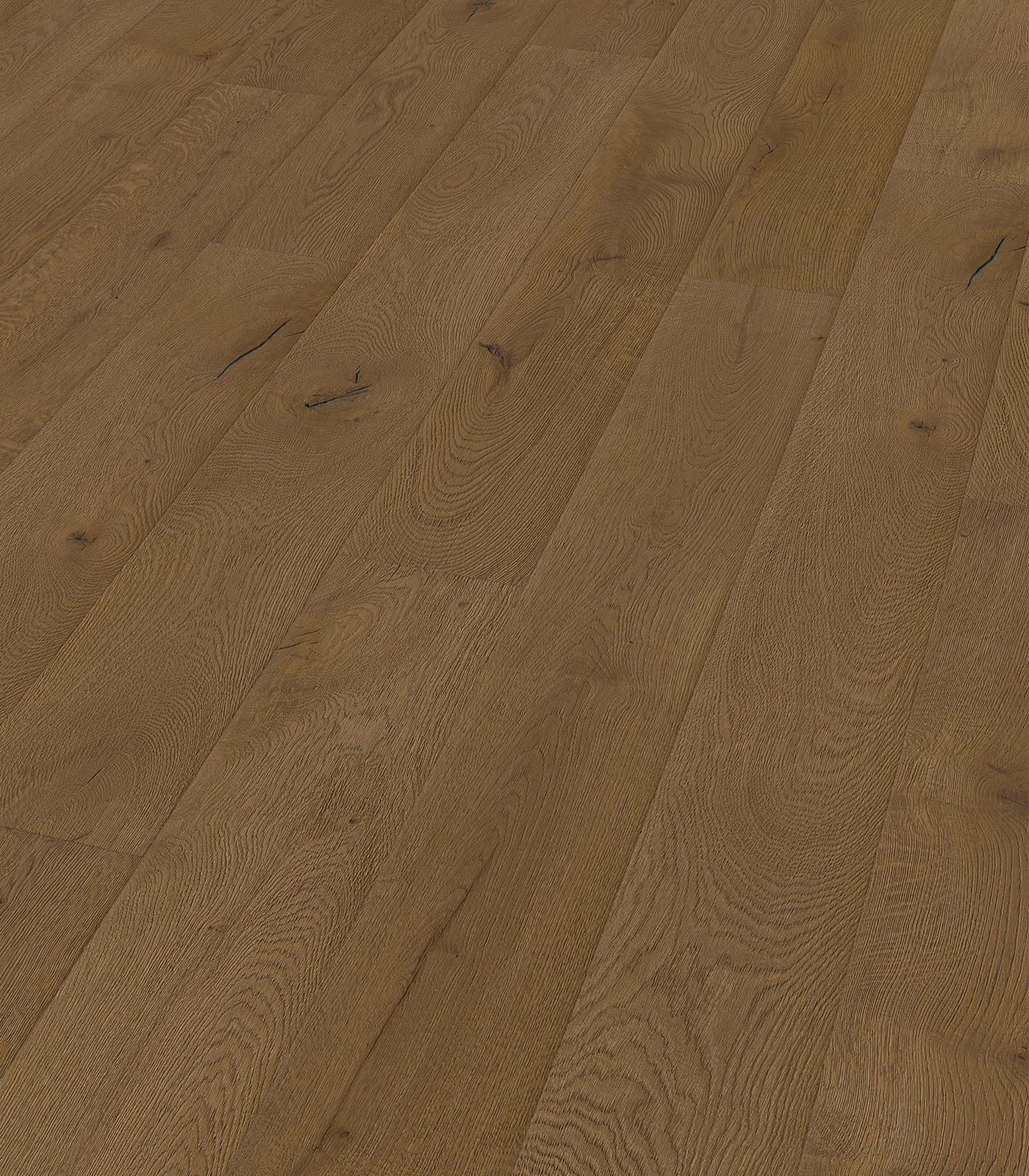 Salamanca-European Oak floors-Heritage collection-angle