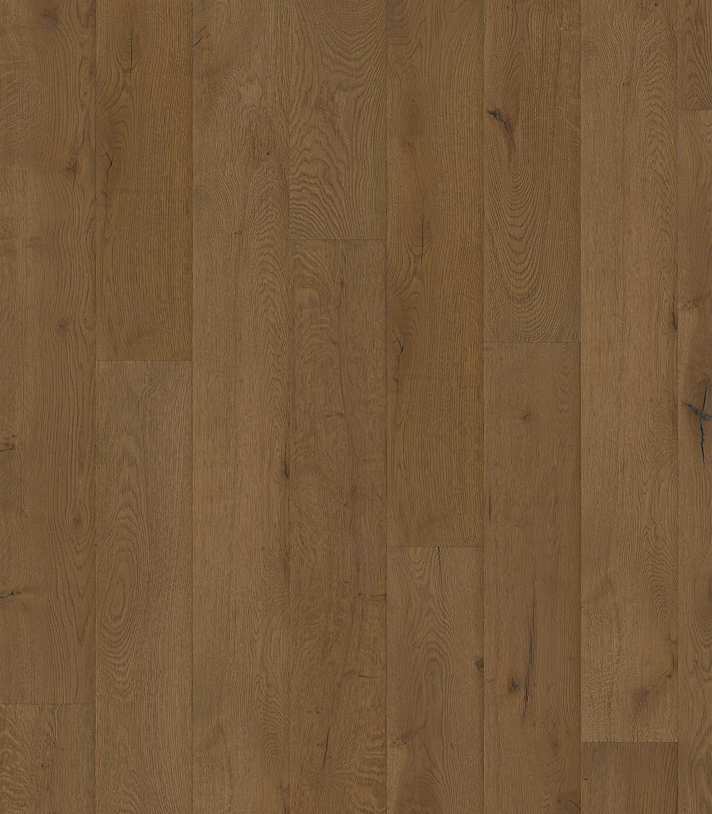 Salamanca-European Oak floors-Heritage collection-flat