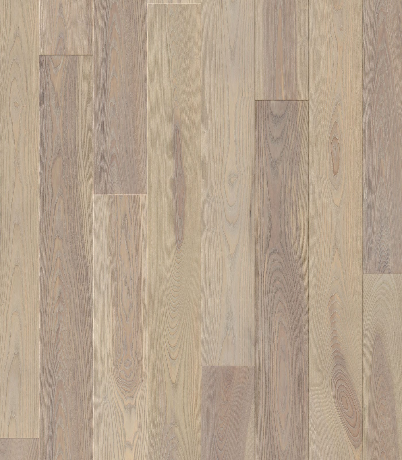 Salzburg-After Oak Collection-European Ash Floors - flat