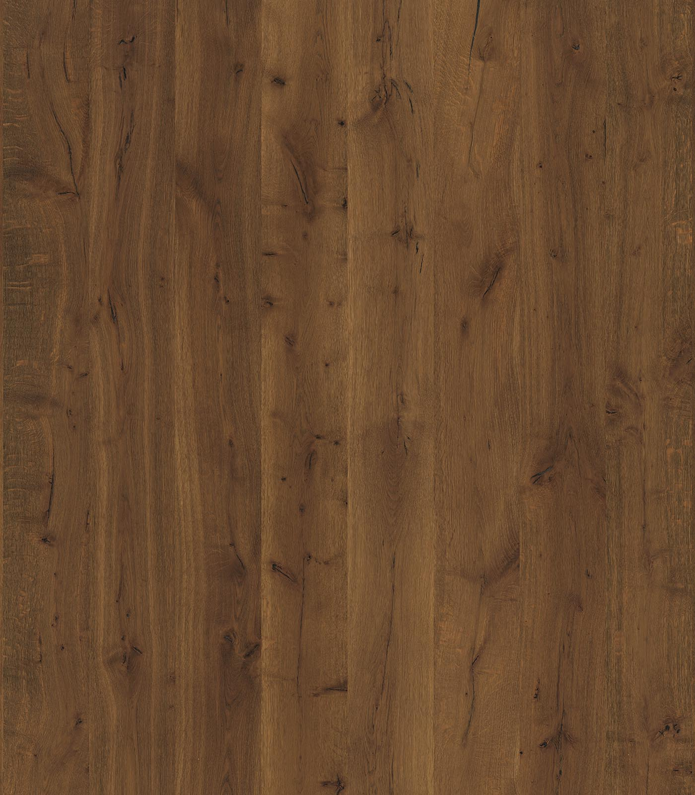 San Andreas-European Oak Floors-Variante collection - flat