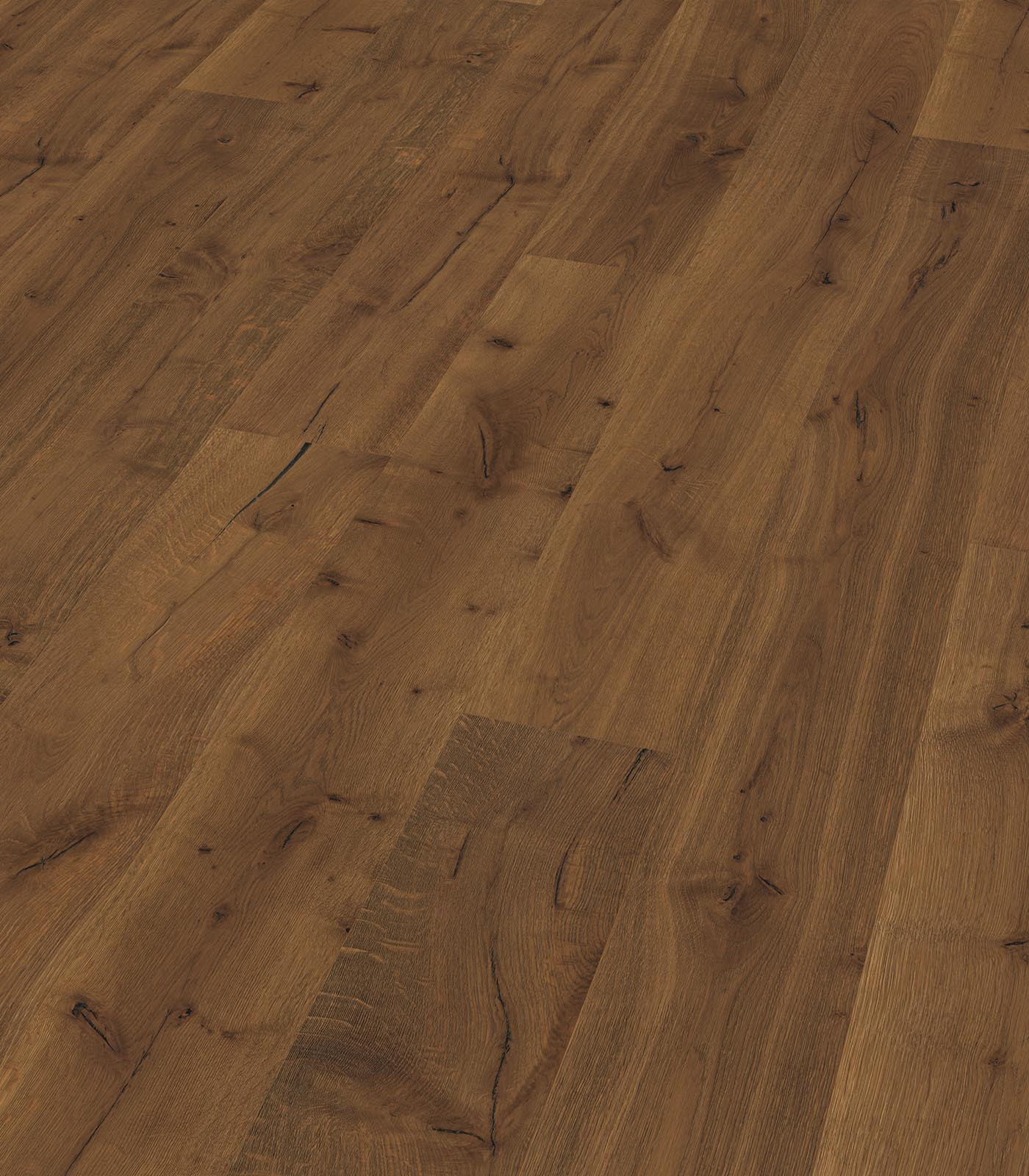San Andreas-European Oak Floors-Variante collection - angle
