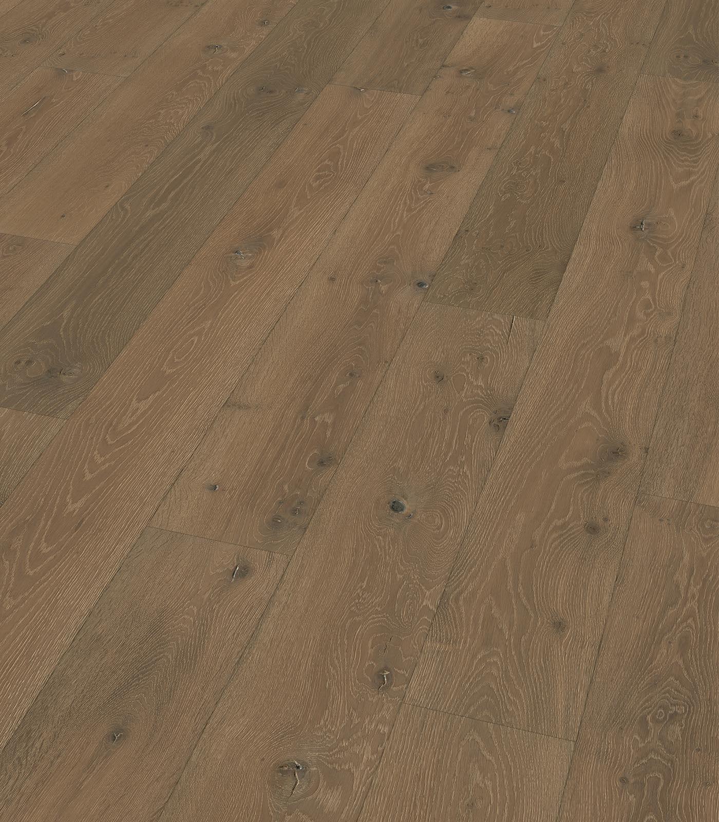 San Marino-Heritage Collection-European Oak Floors-angle