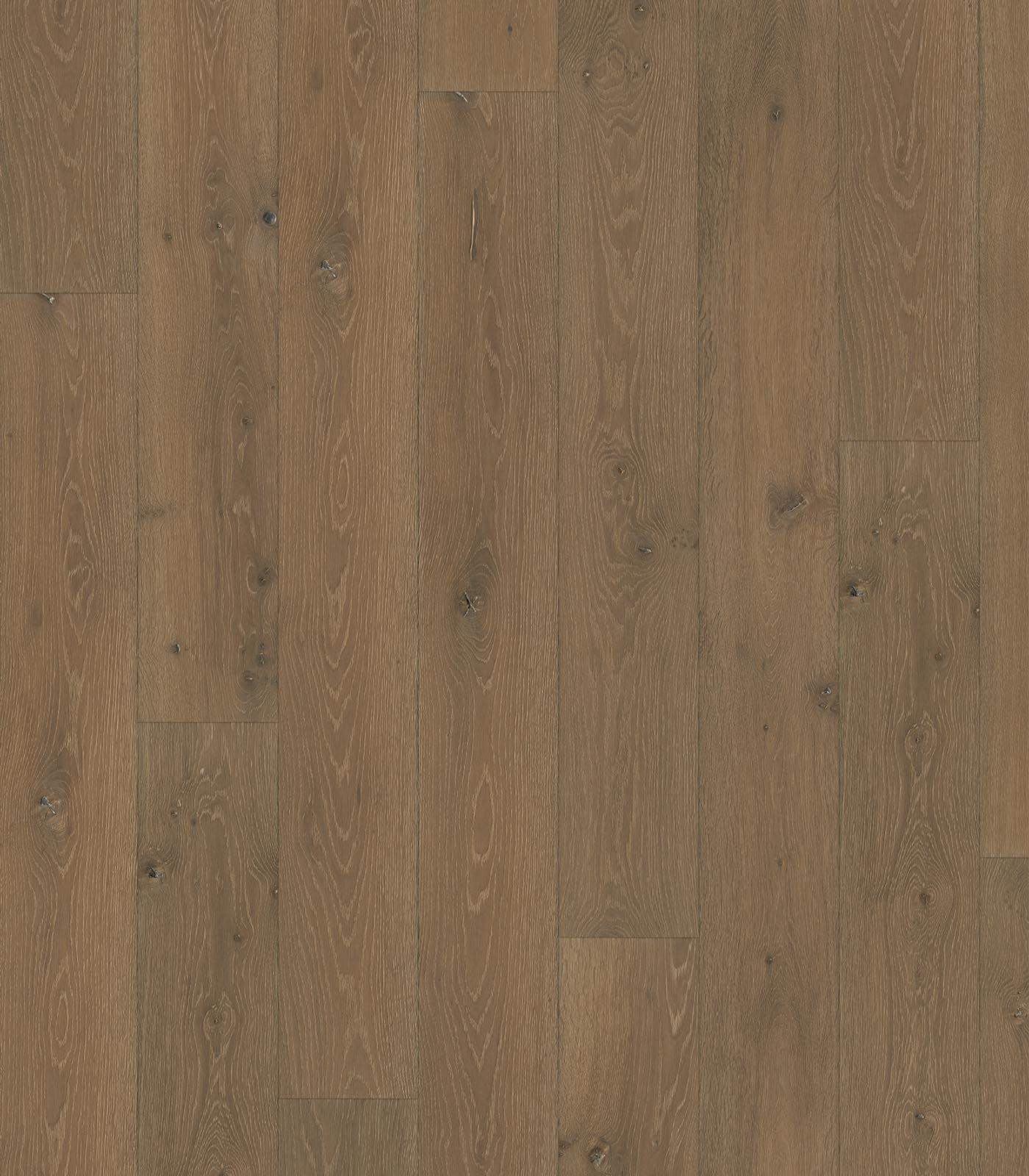 San Marino-Heritage Collection-European Oak Floors-flat