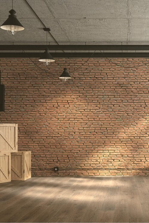 San Marino-Heritage Collection-European Oak Floors-room