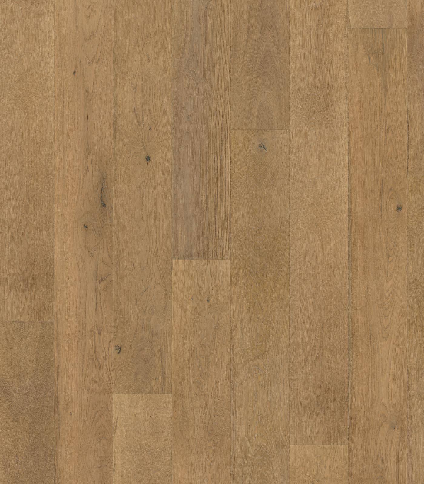 Santa Monica-Flooring engineered european Oak