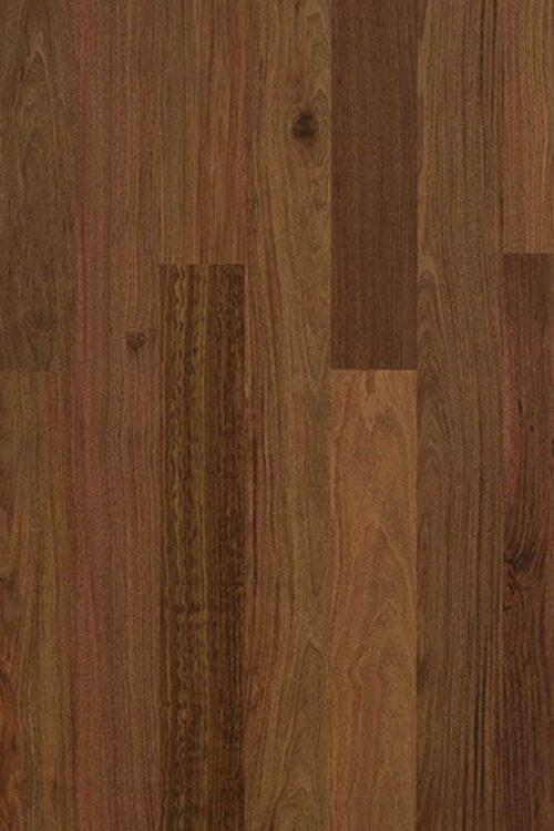 Santos Mahogany-engineered hardwood floors-flat