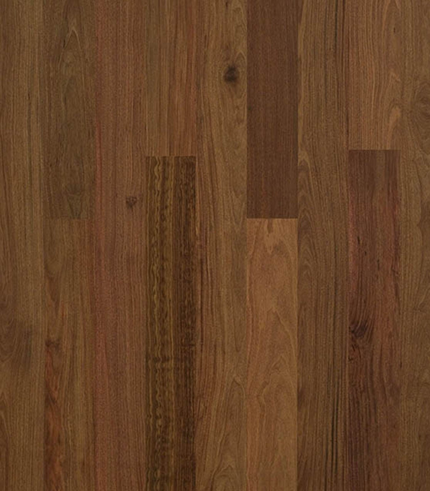 Santos Mahogany-engineered hardwood floors-flat