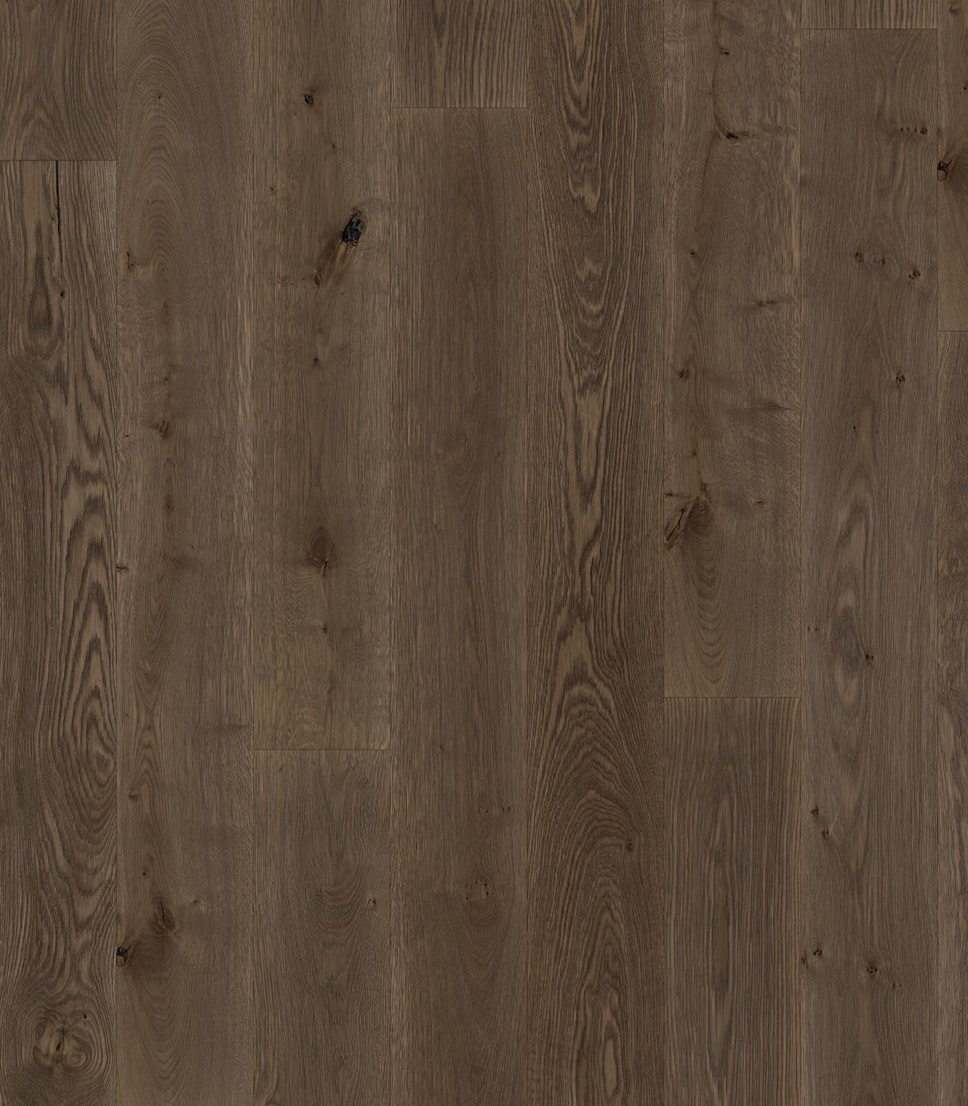 Sarasota-European Oak floors-Lifestyle Collection-flat