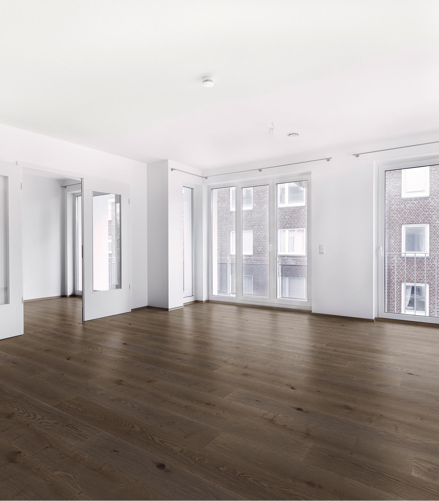 Sarasota-European Oak floors-Lifestyle Collection-room