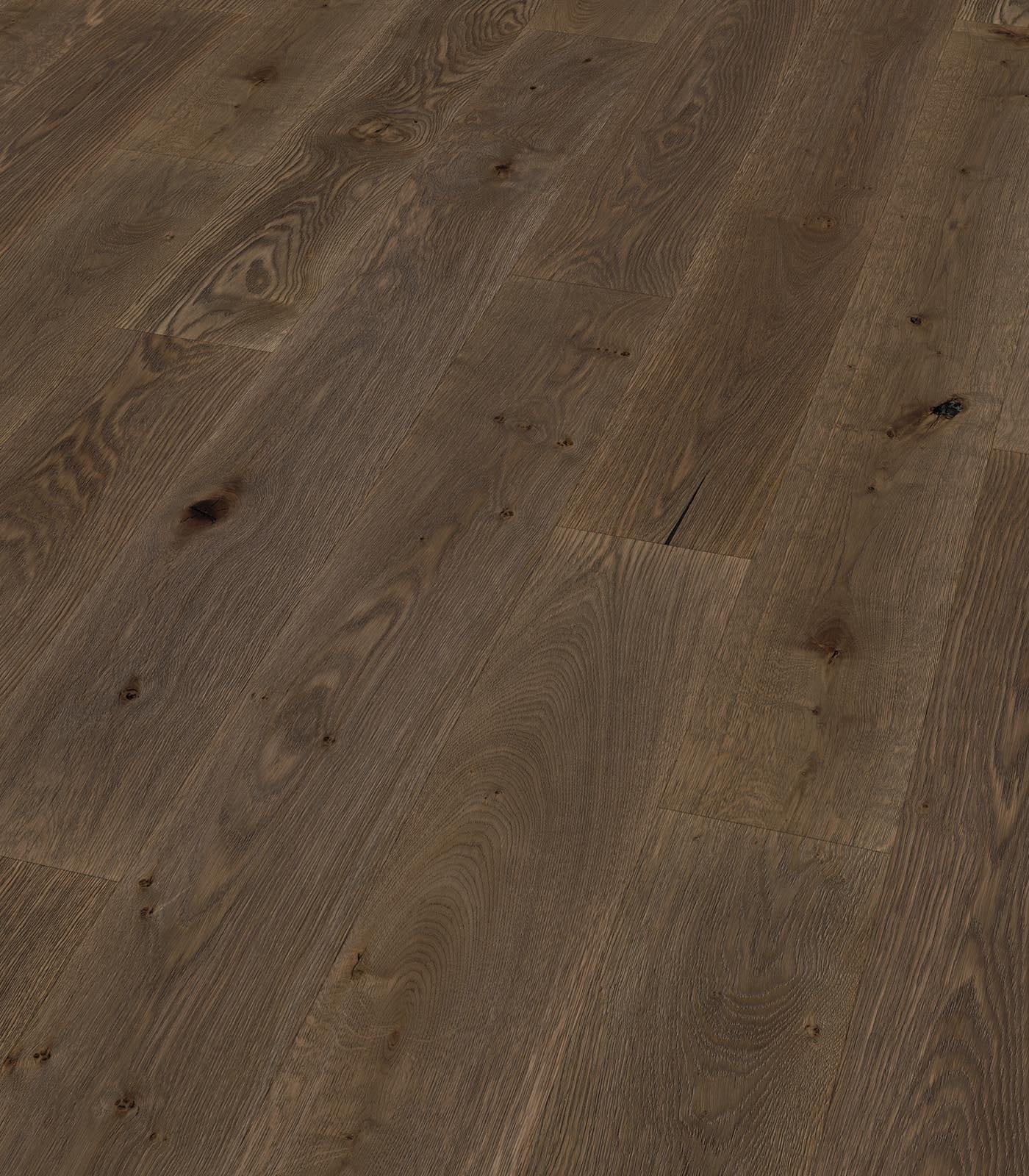 Sarasota-European Oak floors-Lifestyle Collection-angle
