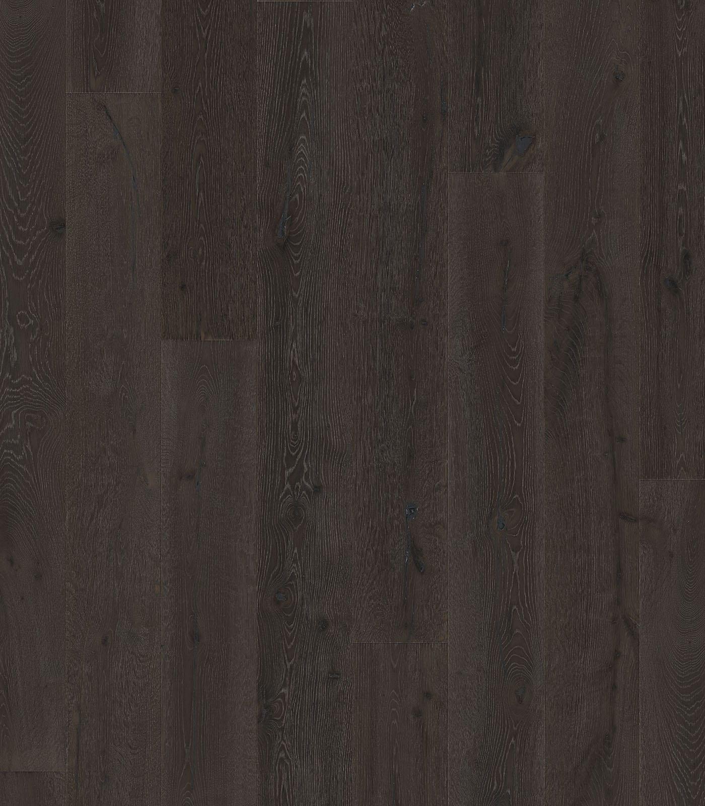 Sardinia-Lifestyle Collection-European Oak Floors-flat