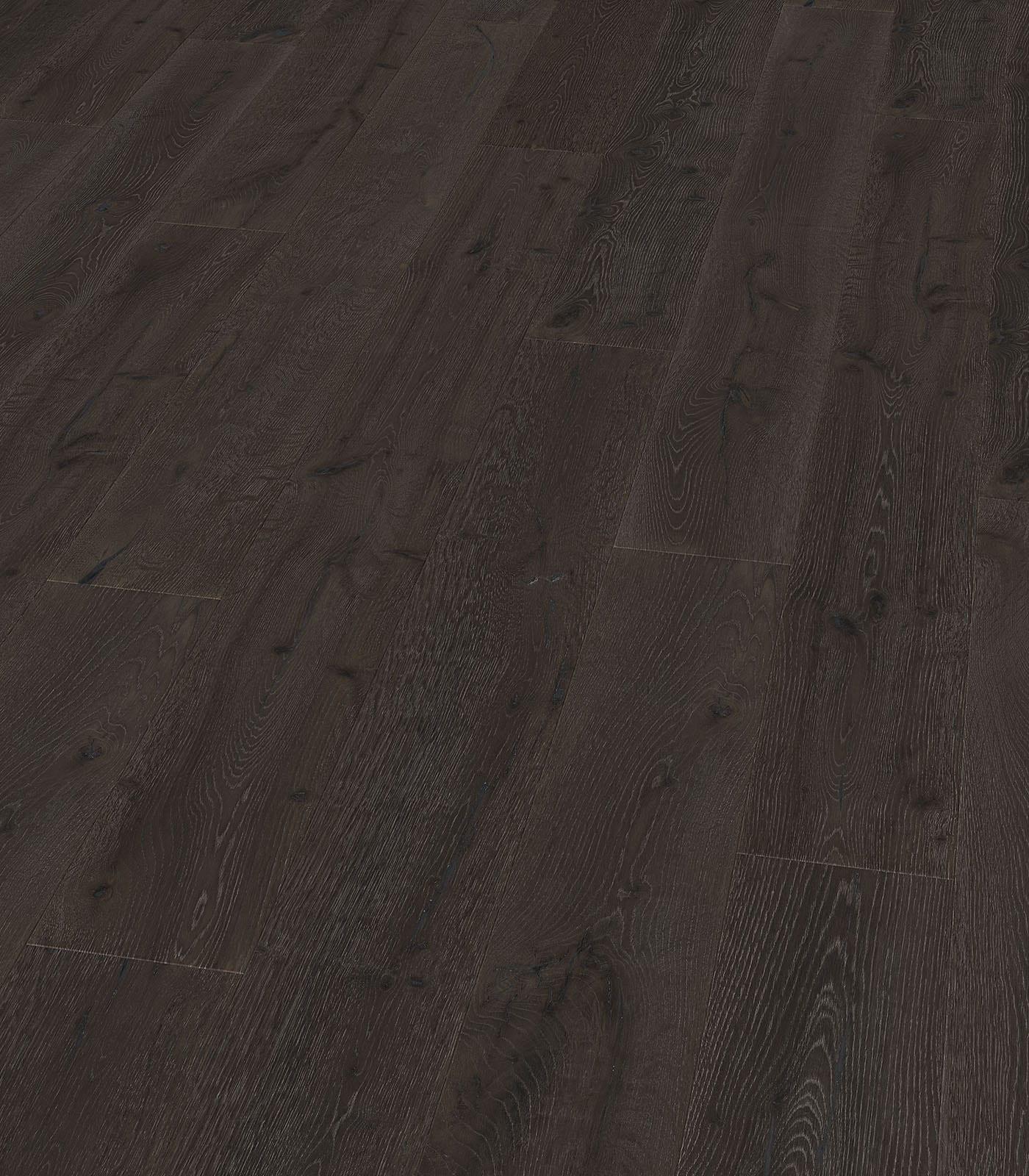Sardinia-Lifestyle Collection-European Oak Floors-angle