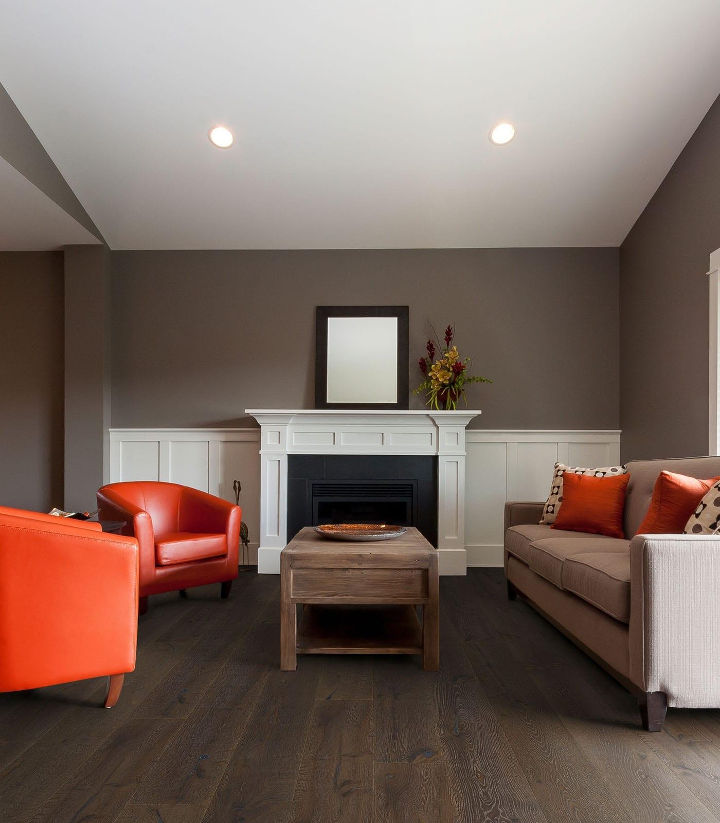 Sardinia-Lifestyle Collection-European Oak Floors-room