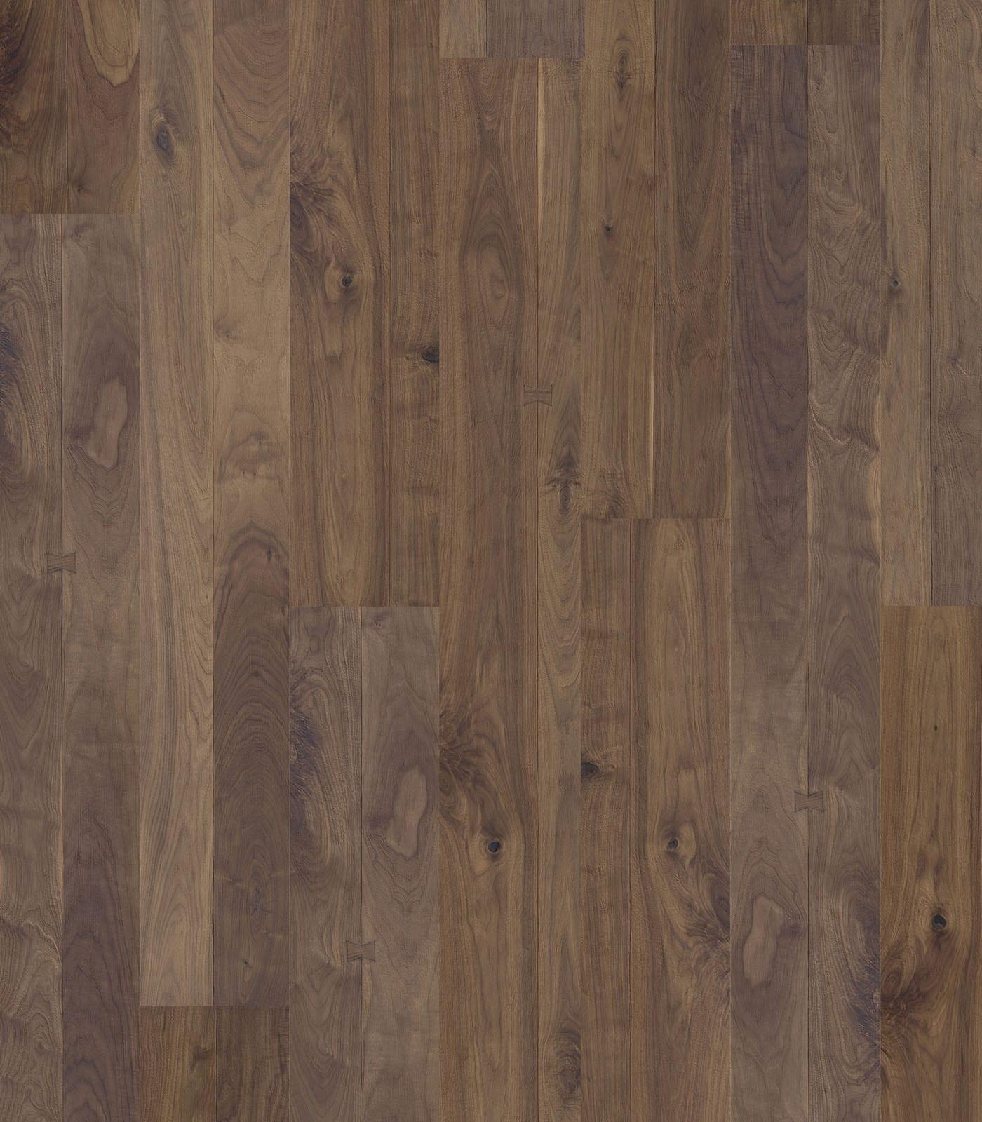 Schonbrunn-Heritage Collection-Walnut engineered floors-flat