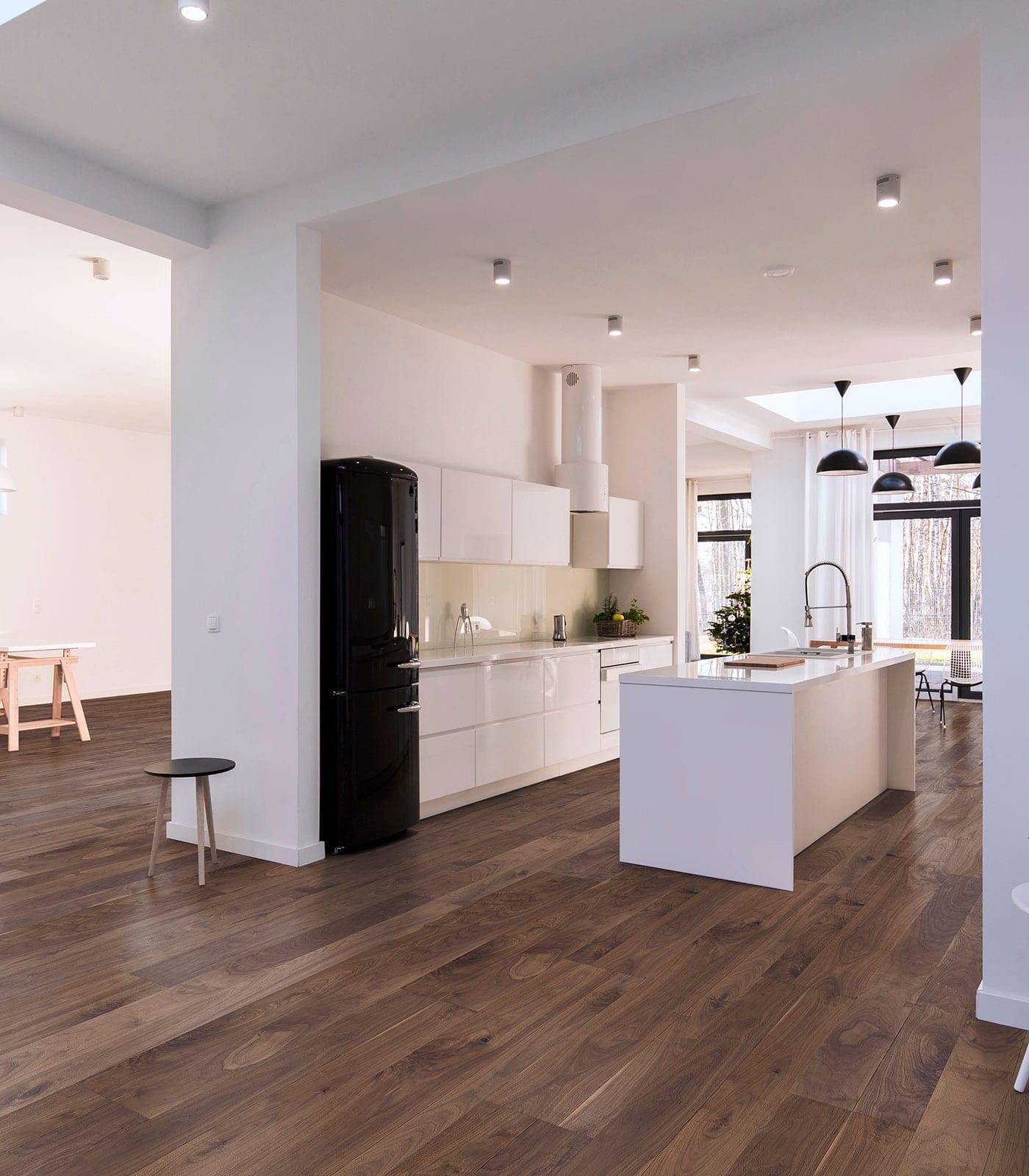 Schonbrunn-Heritage Collection-Walnut engineered floors-room