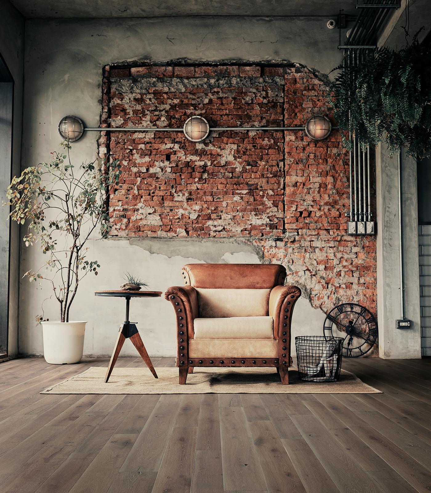 Segovia-Heritage Collection-European Oak Floors-room