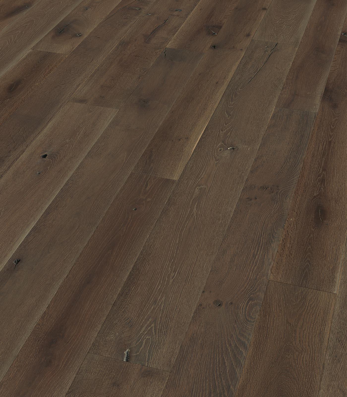 Segovia-Heritage Collection-European Oak Floors-angle