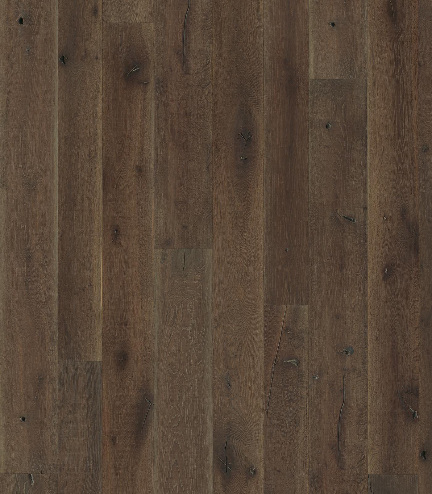 Segovia-Heritage Collection-European Oak Floors-flat