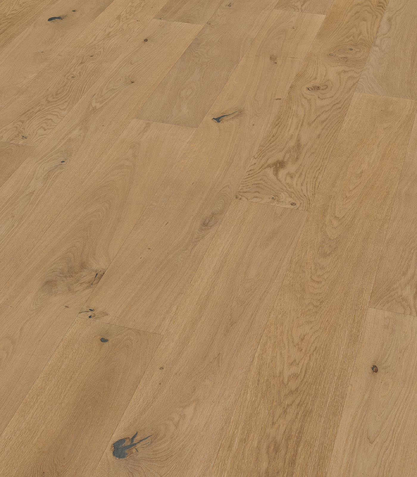 Neutrino-Origins Collection-European Oak Floors-angle