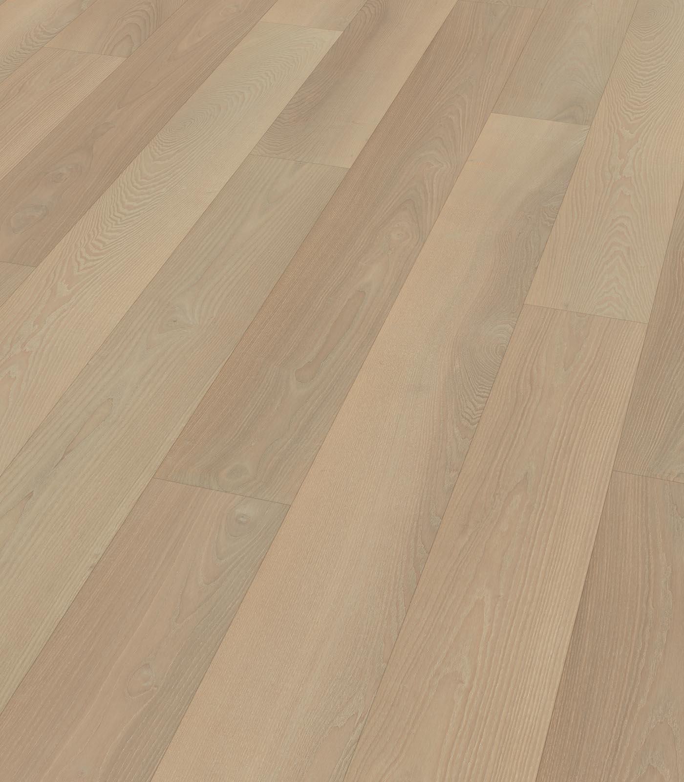 Seville-European Ash floors-After Oak Collection - angle