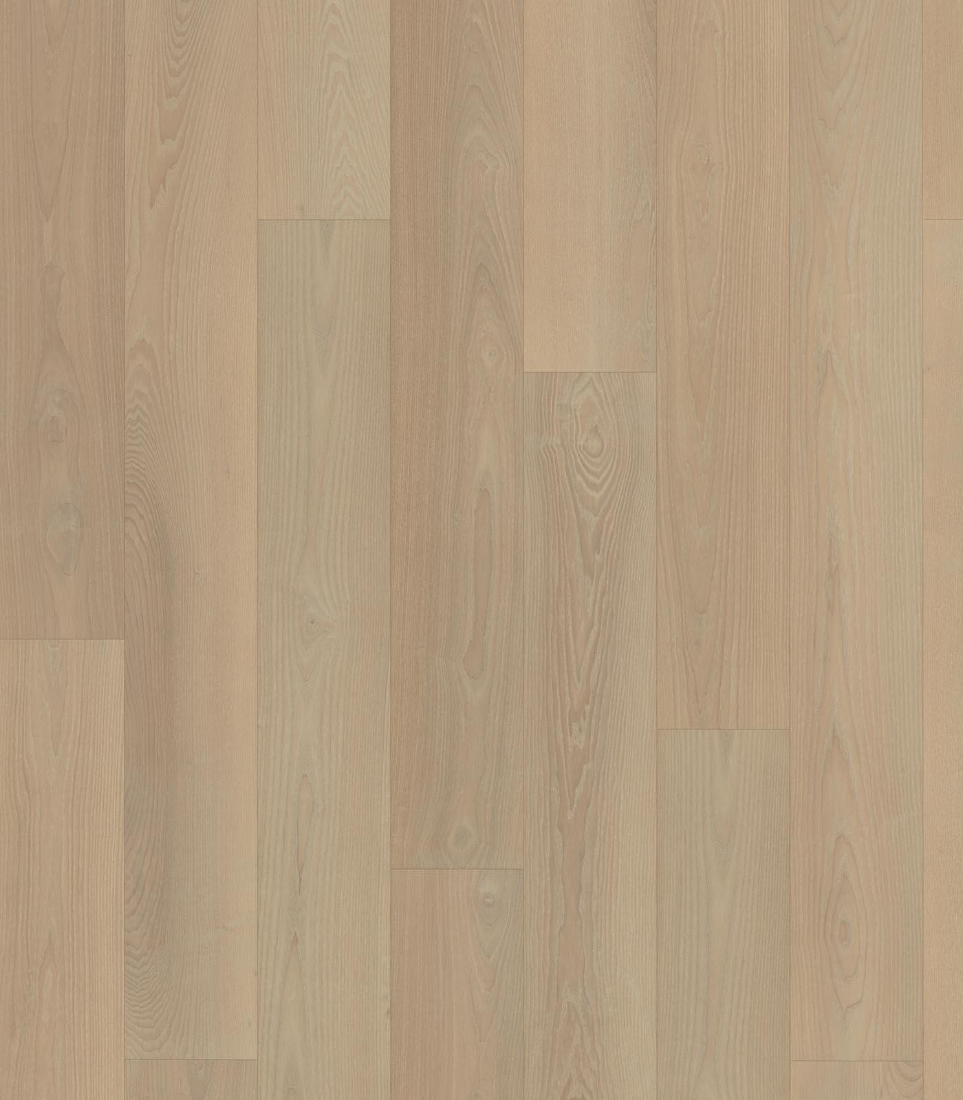 Seville-European Ash floors-After Oak Collection - Flat