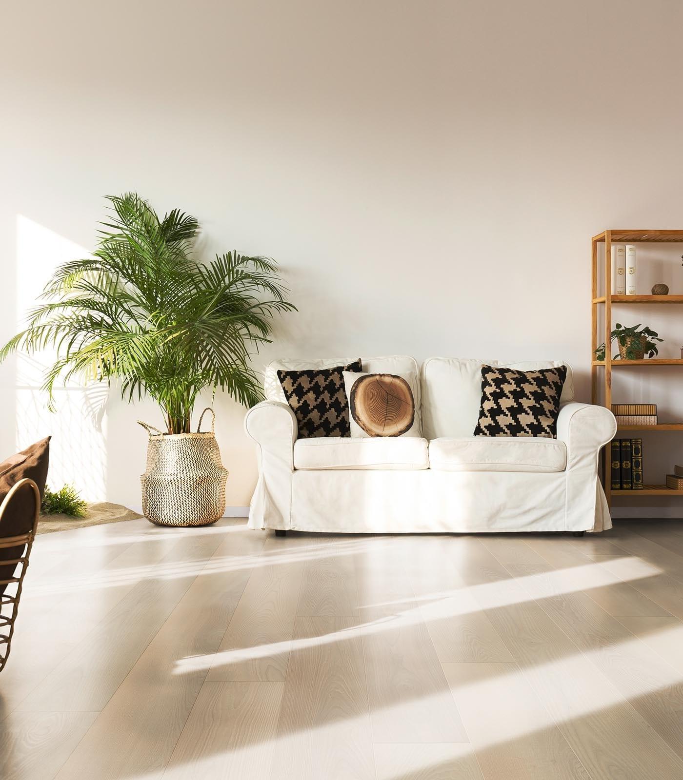 Seville-European Ash floors-After Oak Collection - room