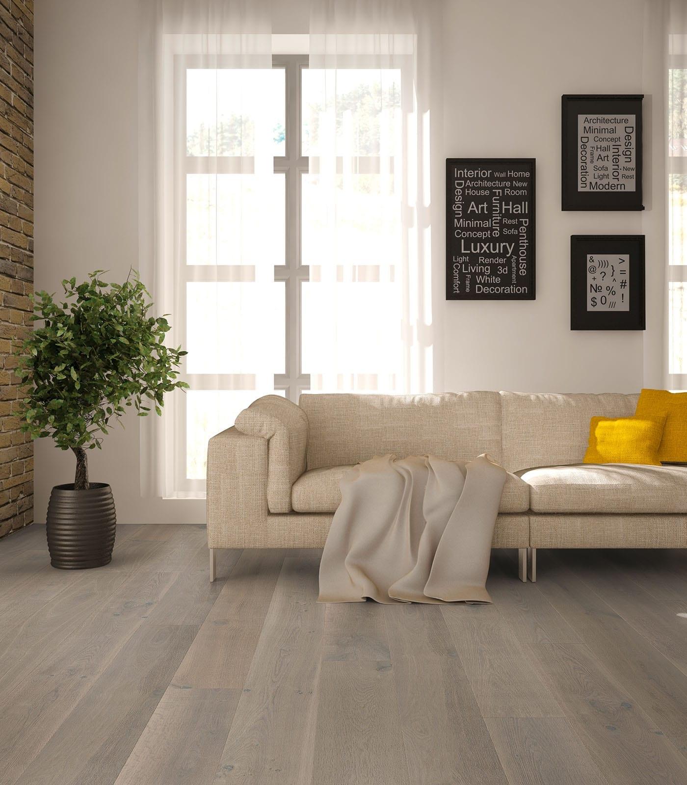 Seychelles-Lifestyle Collection-European Oak Floors-room