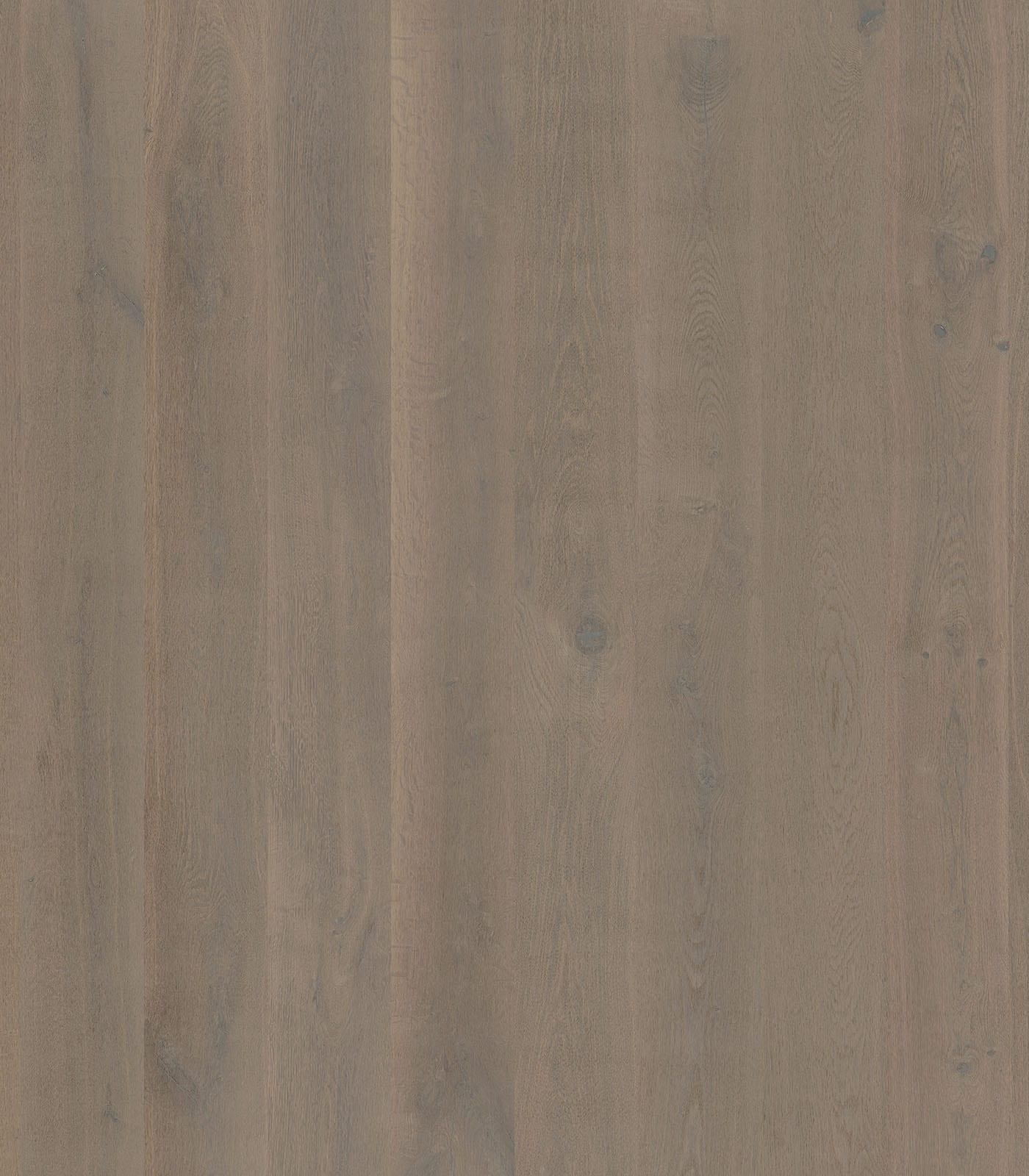Seychelles-Lifestyle Collection-European Oak Floors-flat