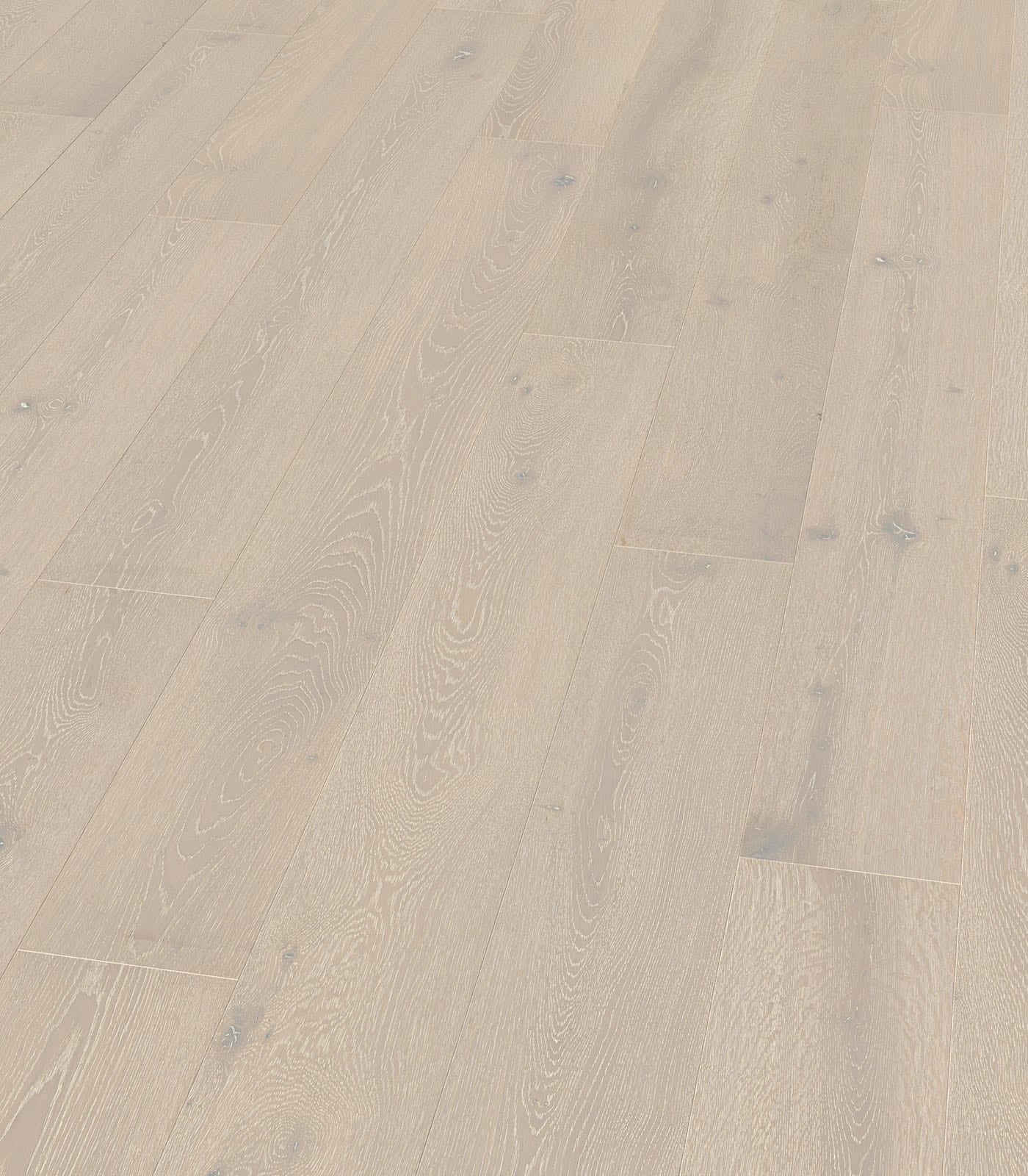 Silver 2015-Colors Collection European Oak Floors-angle