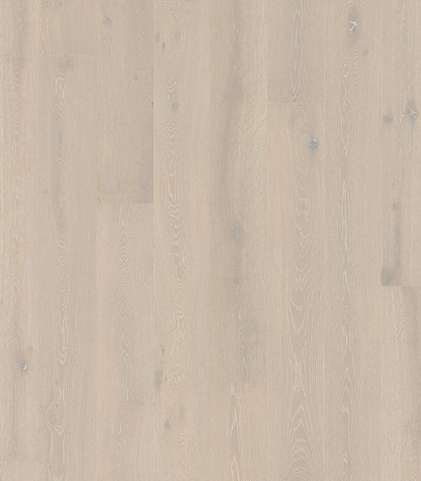 Silver 2015-Colors Collection European Oak Floors-flat