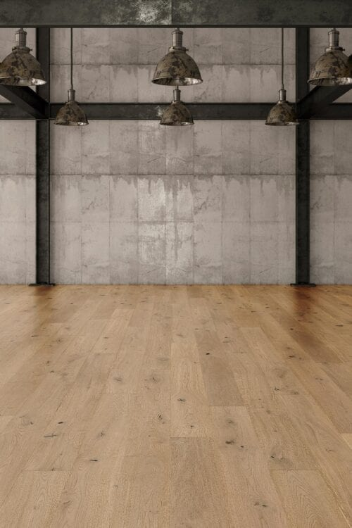 Sintra-European Oak floors-Heritage Collection-room