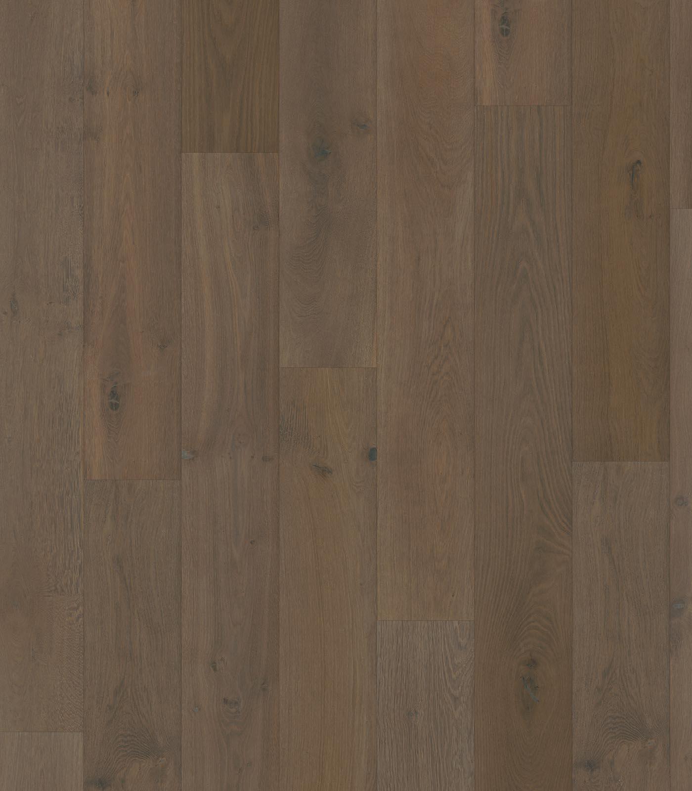 Smoked Neutrino-European oak Floors-Origins Collection-flat