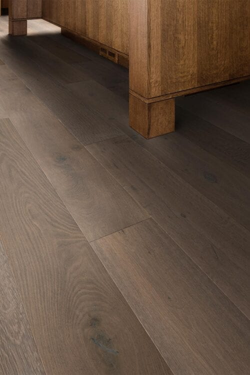 Smoked Neutrino-European oak Floors-Origins Collection-room