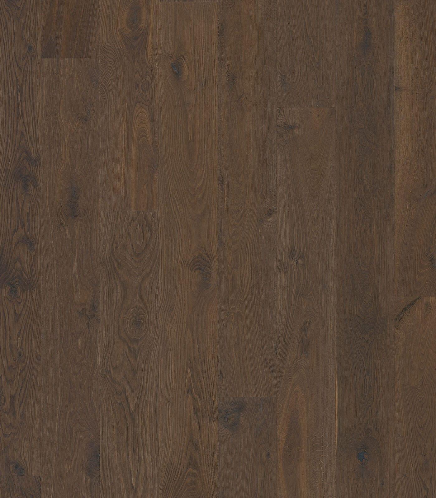 Smoked Oak-European Oak floors-Origins Collection-flat