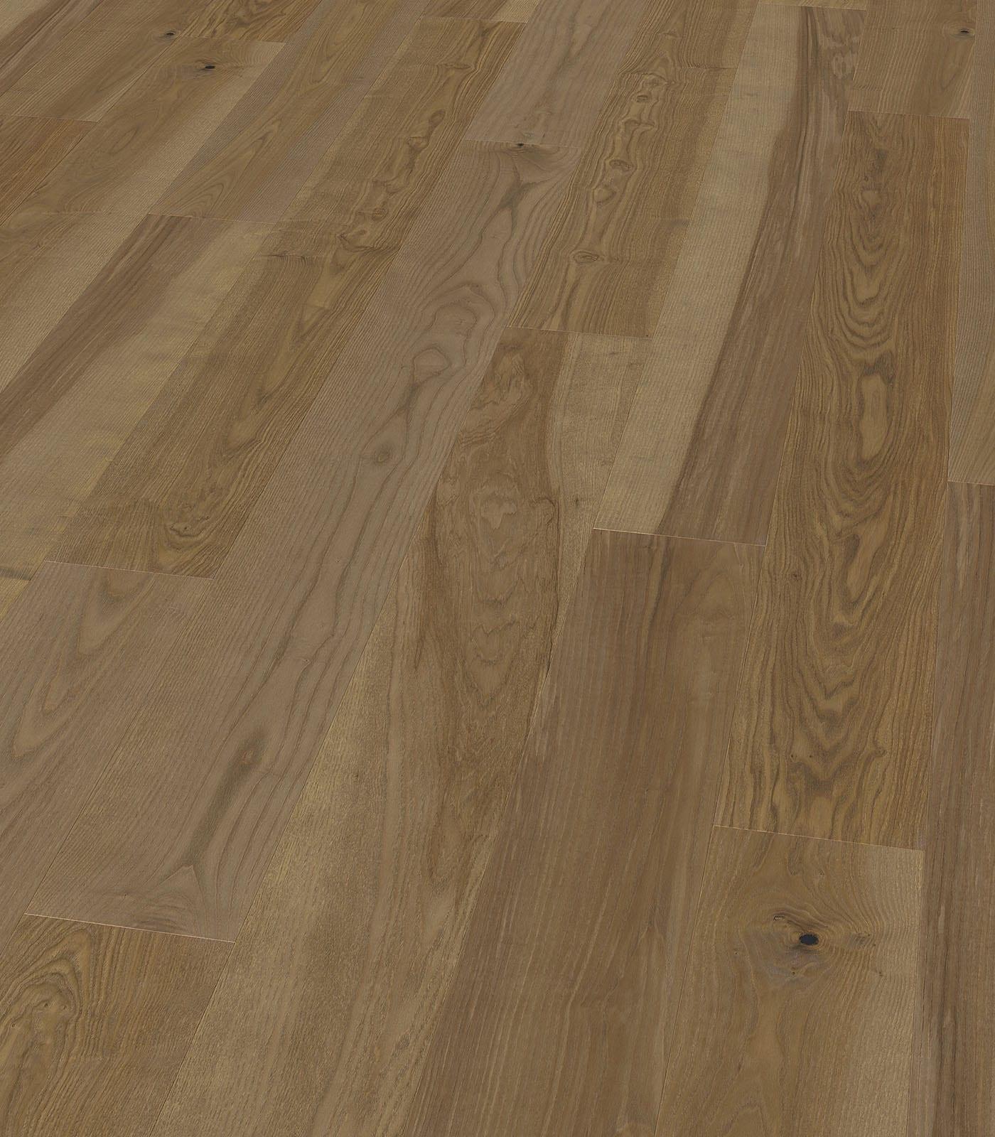 Sofia-European Ash floors-After Oak Collection - angle