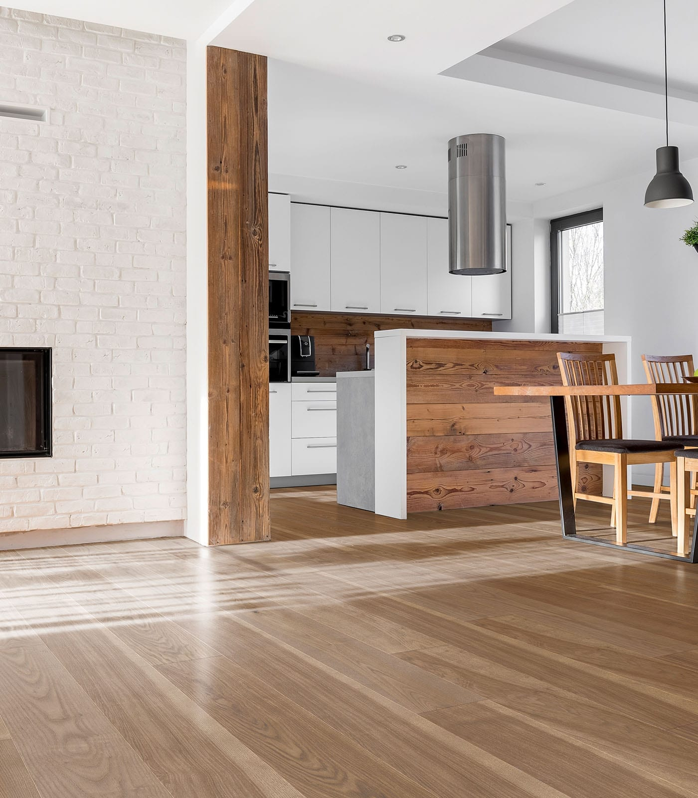 Sofia-engineered European Ash floors-After oak collection
