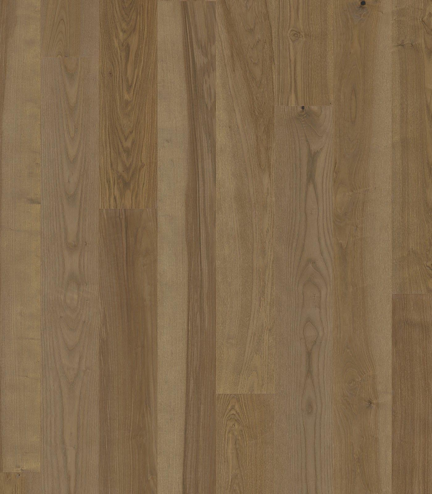 Sofia-European Ash floors-After Oak Collection - flat