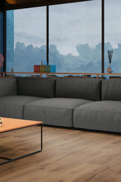 Sparta-European Oak Floors-Variante Collection - room