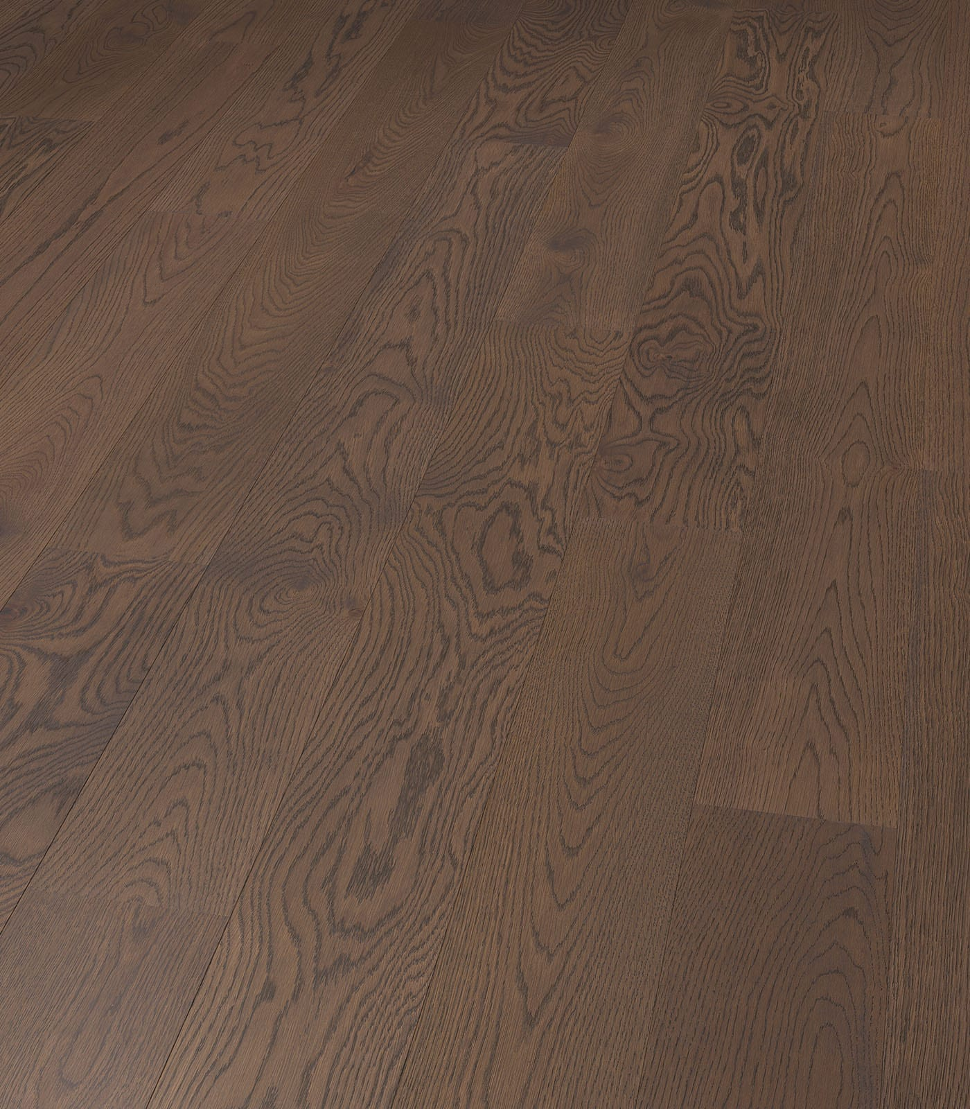 SPC Black Oil-Colors collection-European Oak Floors-angle