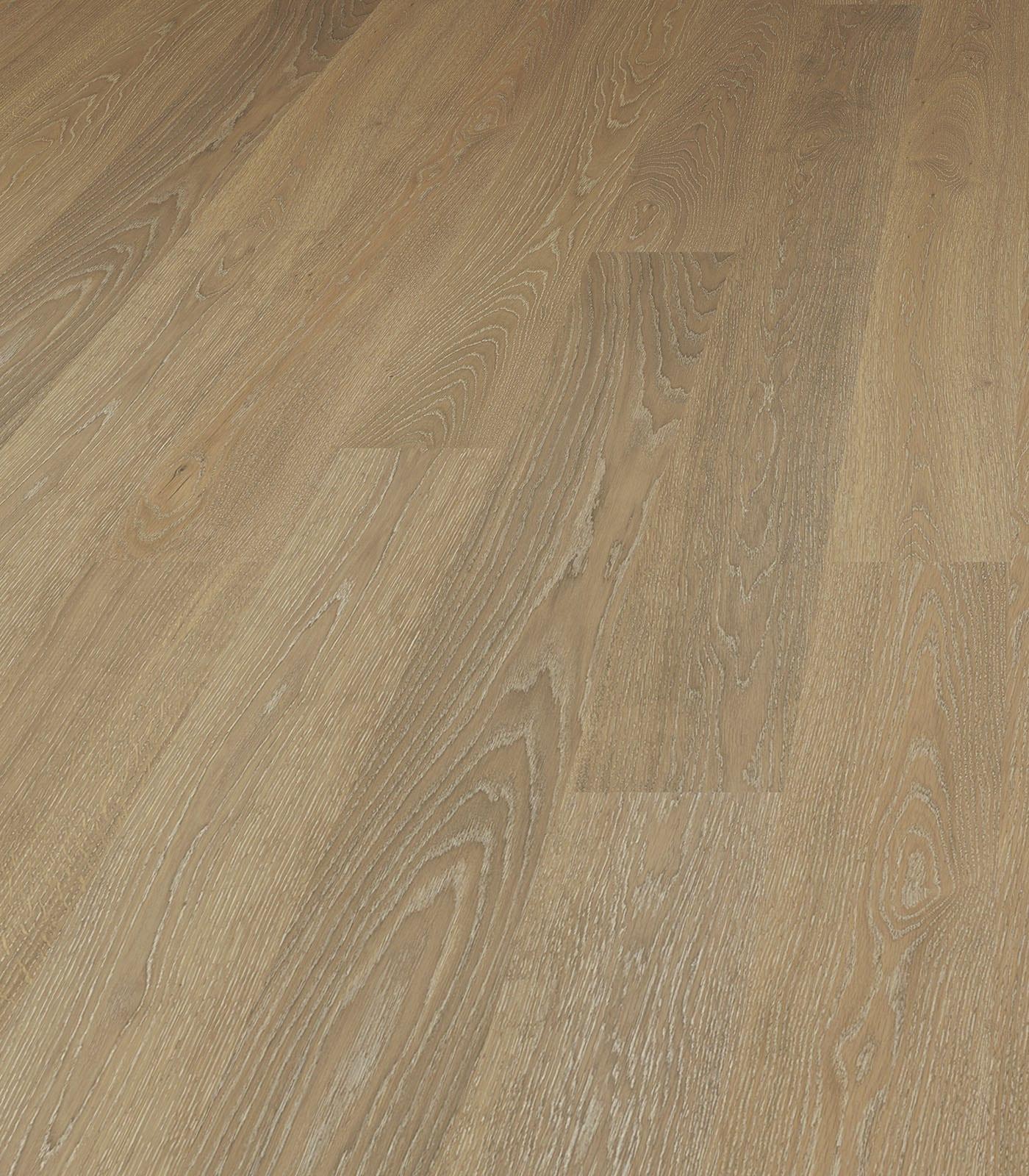 Spirit Oak-Colors Collection-European Oak Floors