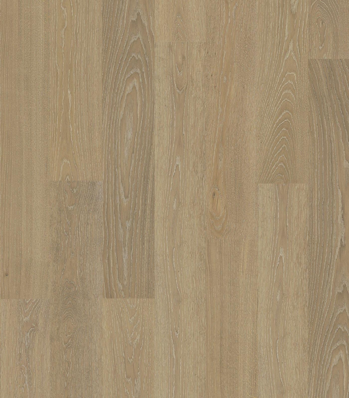 Spirit-engineered European Oak flooring-flat