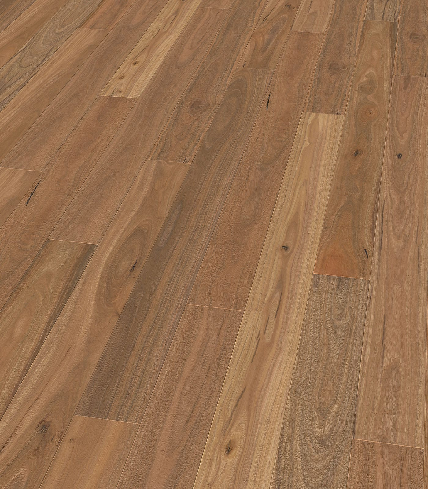 Spotted Gum-engineered floors-Origins collection-angle