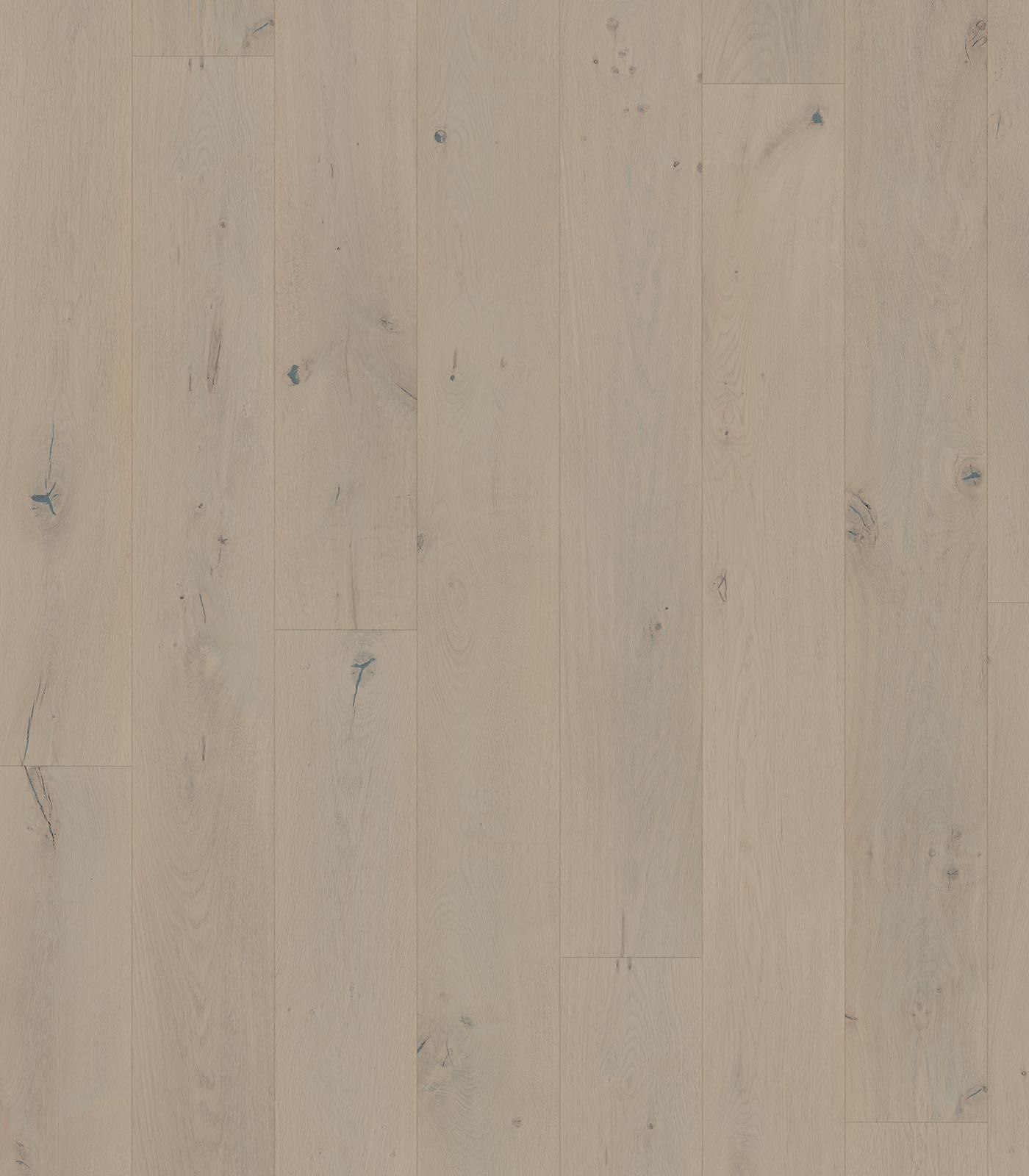St Barthelemy-Island Collection-European Oak floors-flat