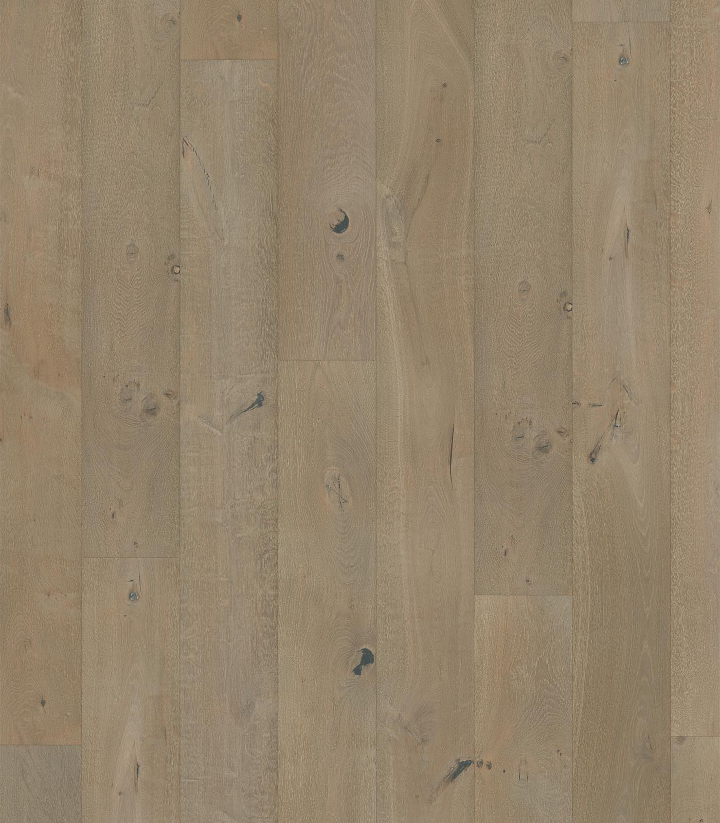 St Barts-Island Collection-European Oak floors-flat