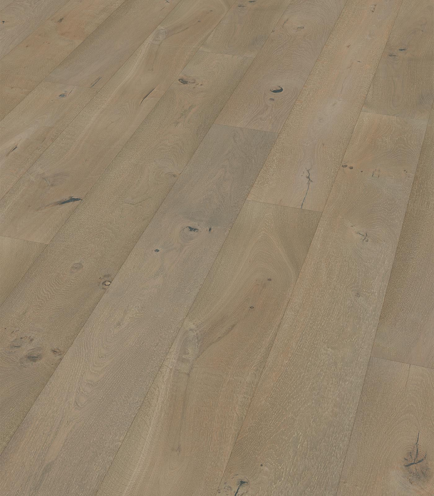St Barts-Island Collection-European Oak floors-angle